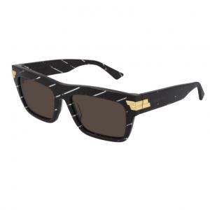 Screenshot_2020-09-25 BV1058S Sunglass UNISEX ACETATO Unapologetic Bottega Veneta Marcas null Kering Eyewear