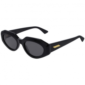 Screenshot_2020-09-25 BV1002S Sunglass WOMAN ACETATO Unapologetic Bottega Veneta Marcas null Kering Eyewear