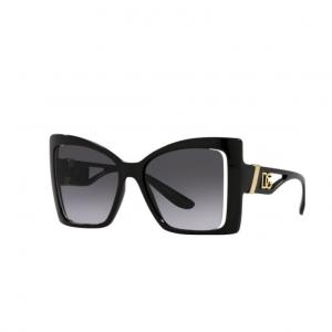 Screenshot 2021-10-06 at 19-29-52 Dolce Gabbana DG6141